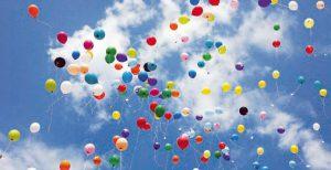 Luftballoons[1]